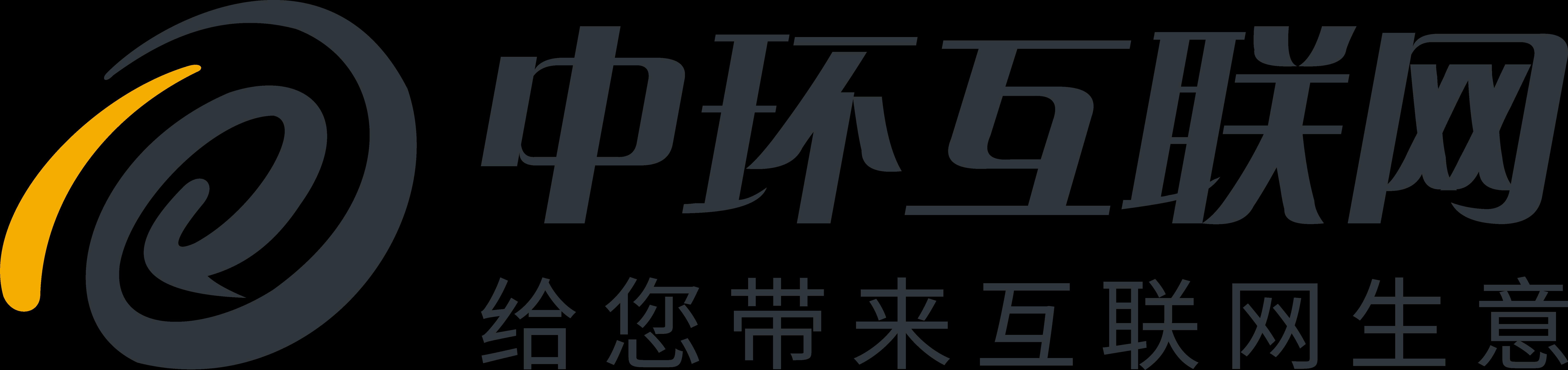 QQ20190228-0.png