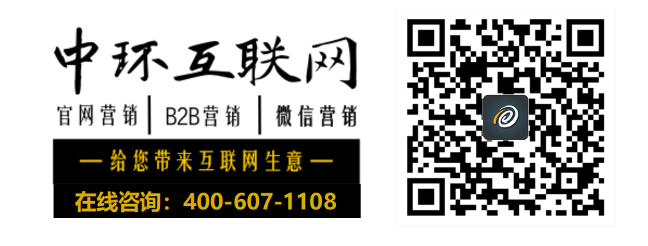6801581059406419.jpg